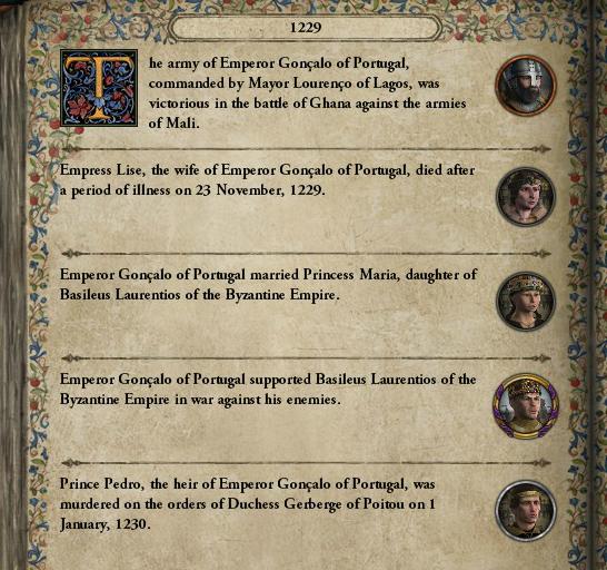 Se os analistas medievais soubessem que seu trabalho seria substituído por um jogo...