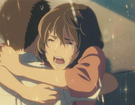 Lágrimas e Mais Lágrimas