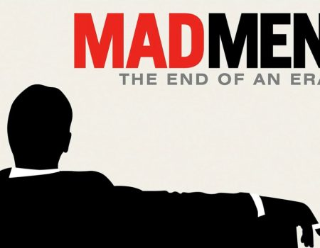 "Extra: inventando as verdades de ""Mad Men"""