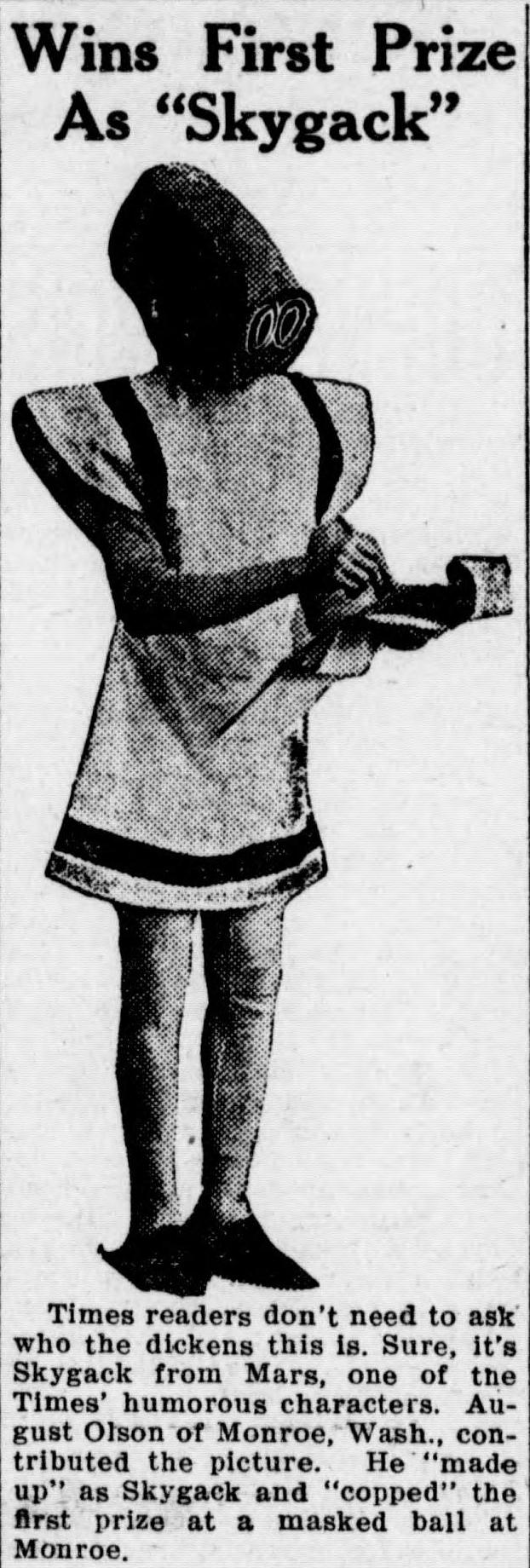 Masquerade_attendee_dressed_as_-Mister_Skygack,_from_Mars-_(1912)