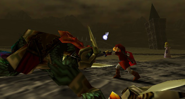 Legend of Zelda The Ocarina of Time_May27 0_25_01