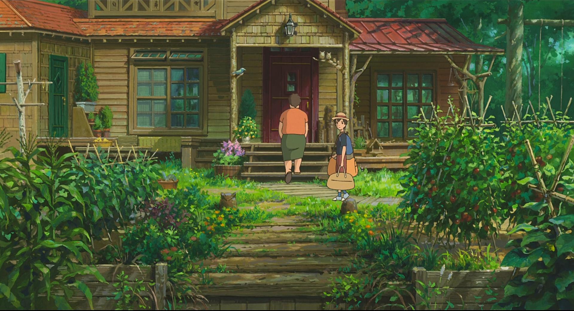 marnie house 3