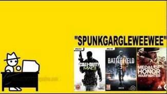 spunkle