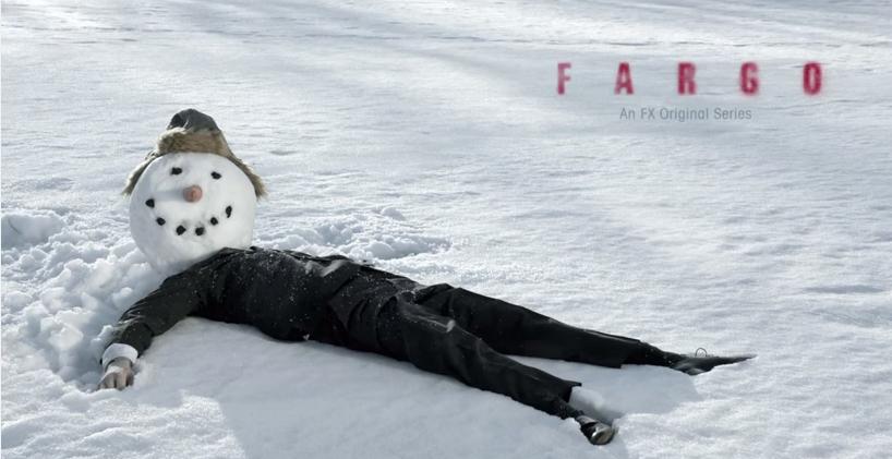 Fargo-TV-Show.png