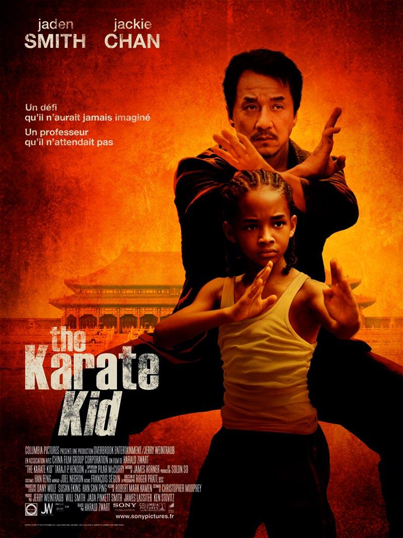 karate-kid-poster