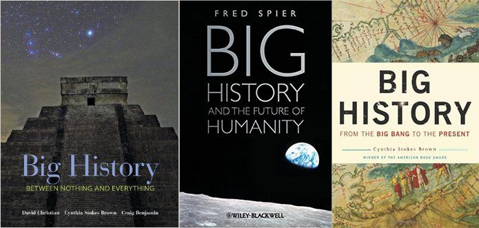 big history books.jpg