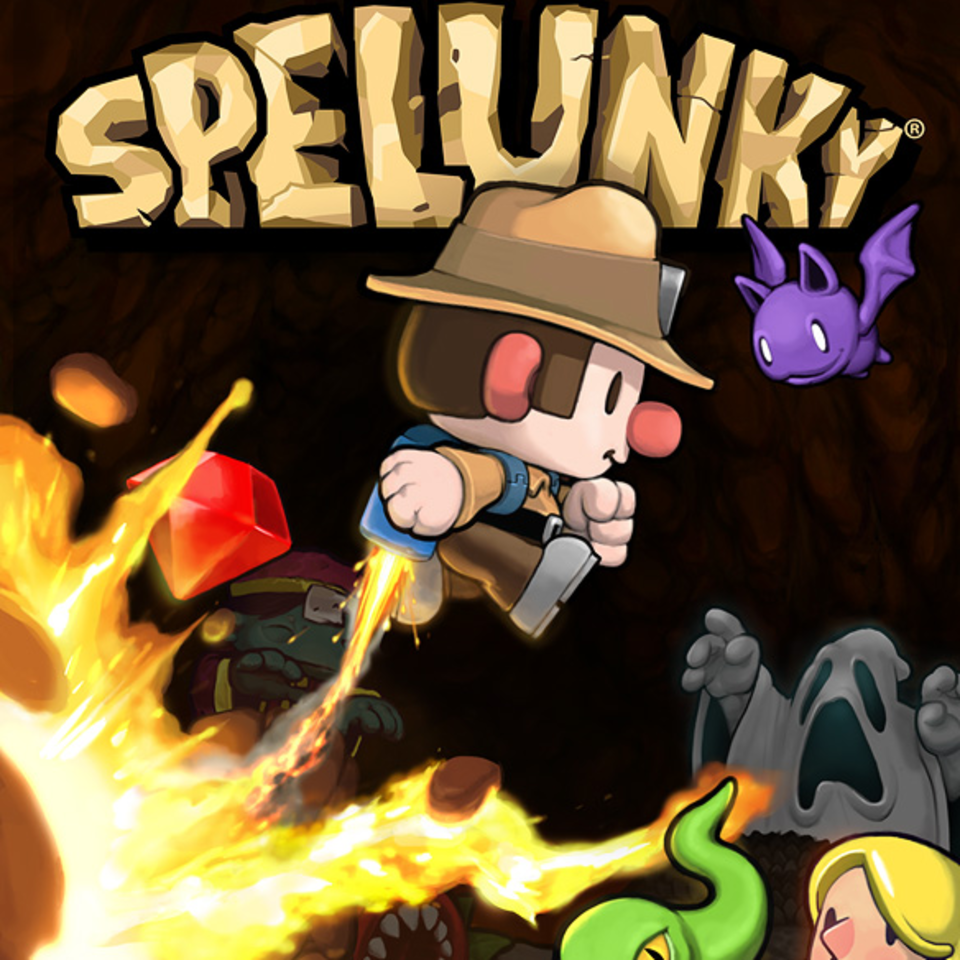 spelunky.png