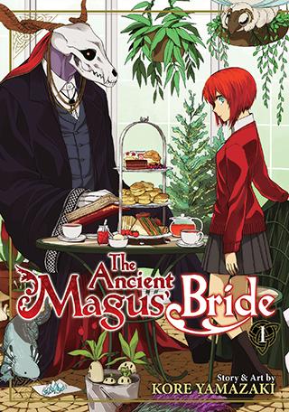 ancient-magus-bride-1
