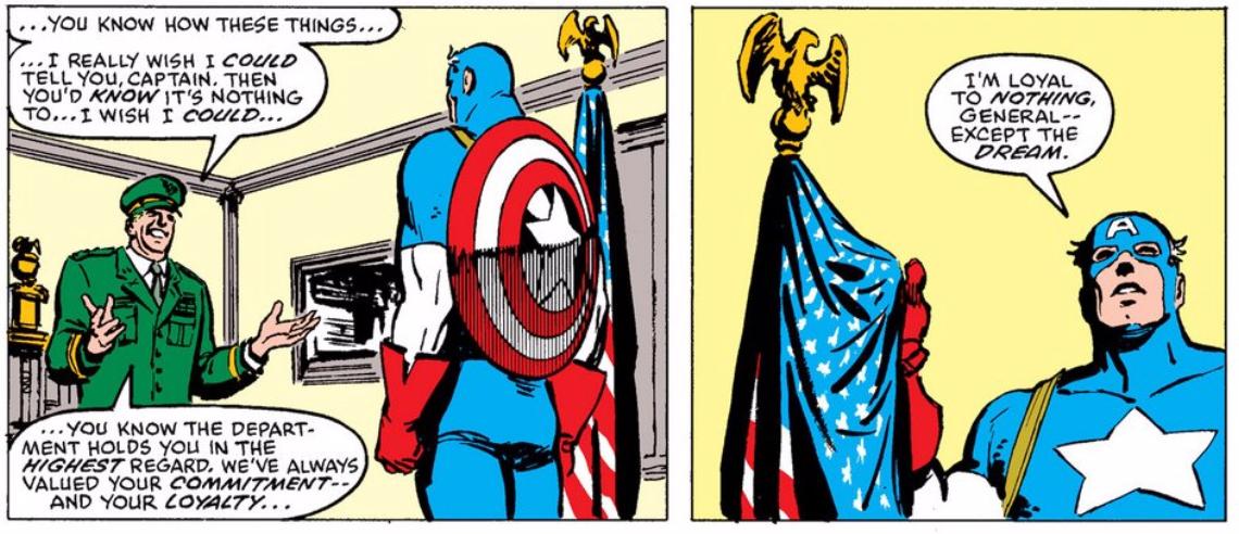 born again captain america.jpg