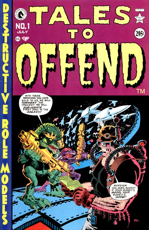 Tales-to-Offend-1997-1.jpg
