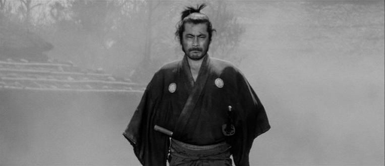 toshiro mifune.jpg