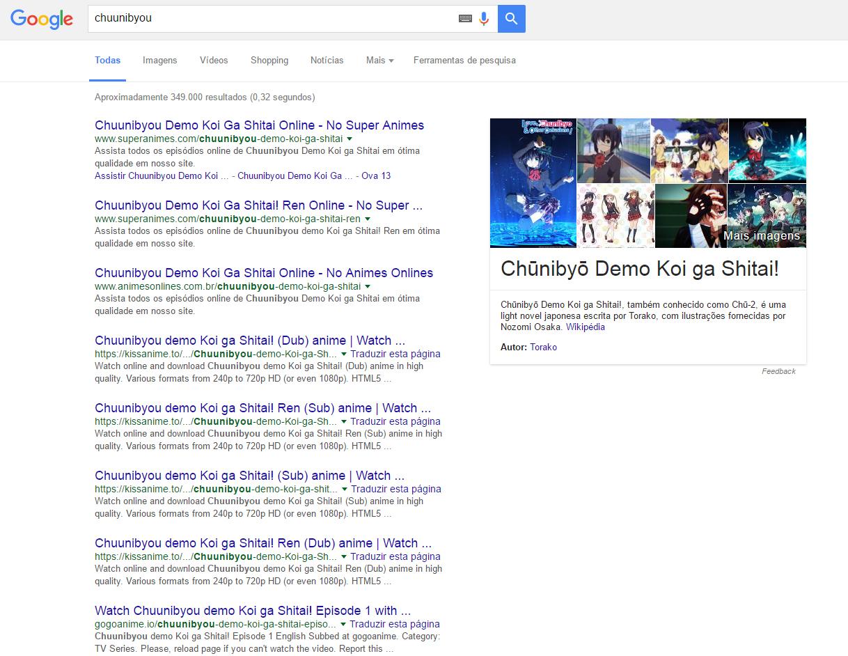 chuunibyou google.jpg