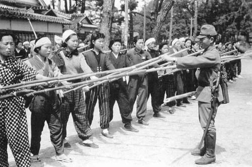japanese homefront troops.jpg