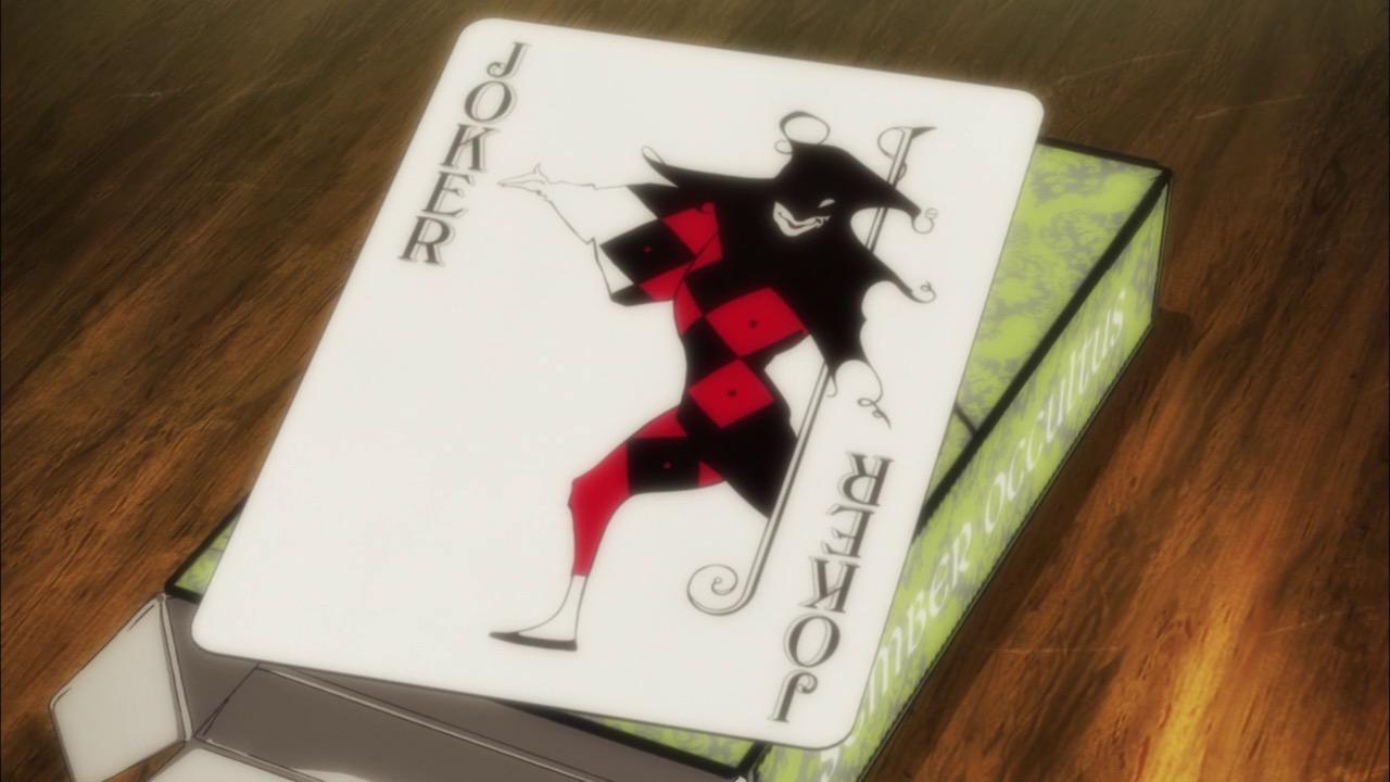 Joker-Game-01-20.jpg