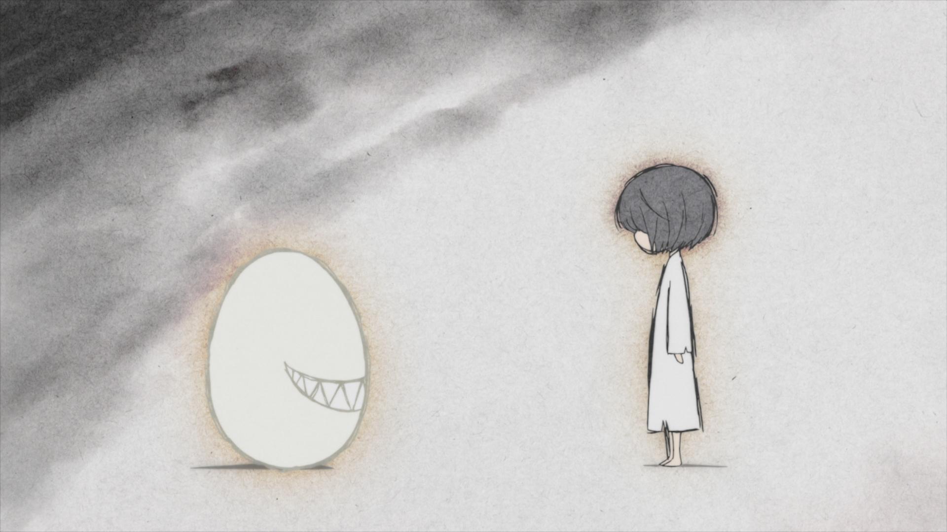 kokosake egg.jpg