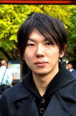 noritoshi furuichi.jpg