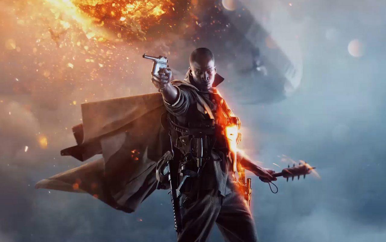 3 jogos para entender a Primeira Guerra Mundial (antes de 'Battlefield 1')