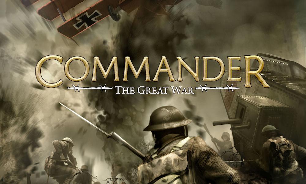 commander great war.jpg