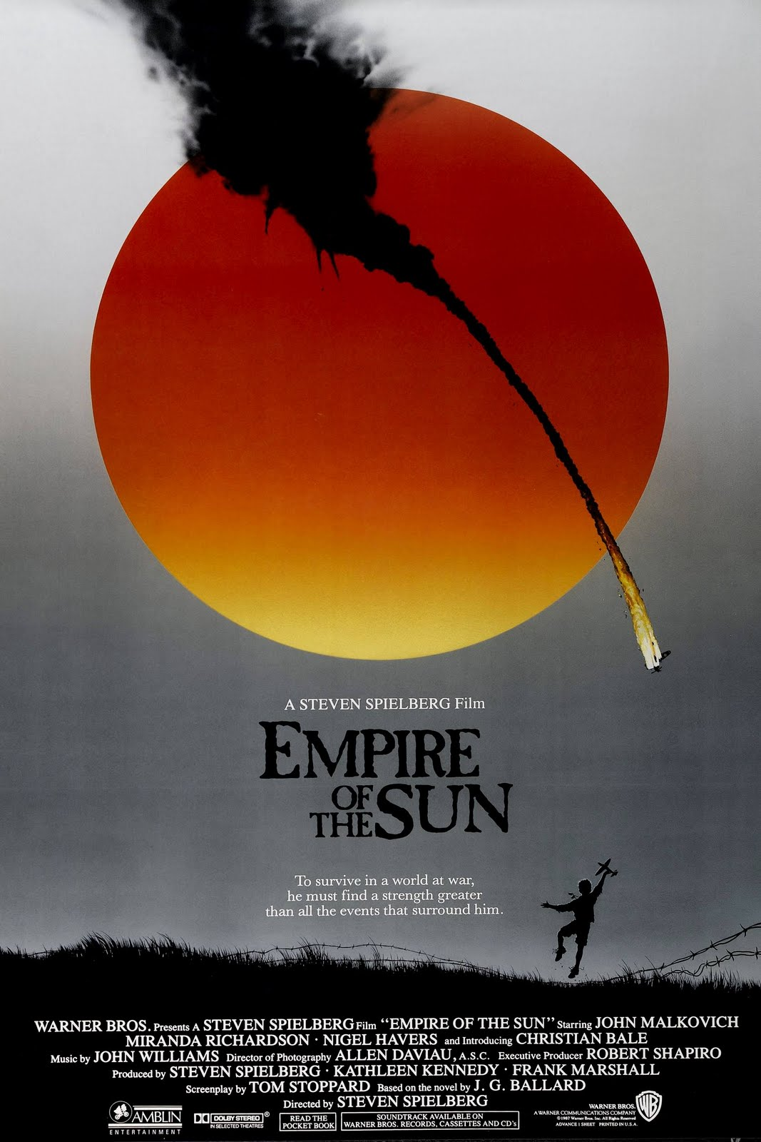 Empire of the Sun poster.jpg