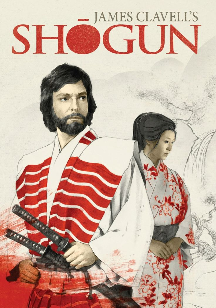 shogun gover.jpg