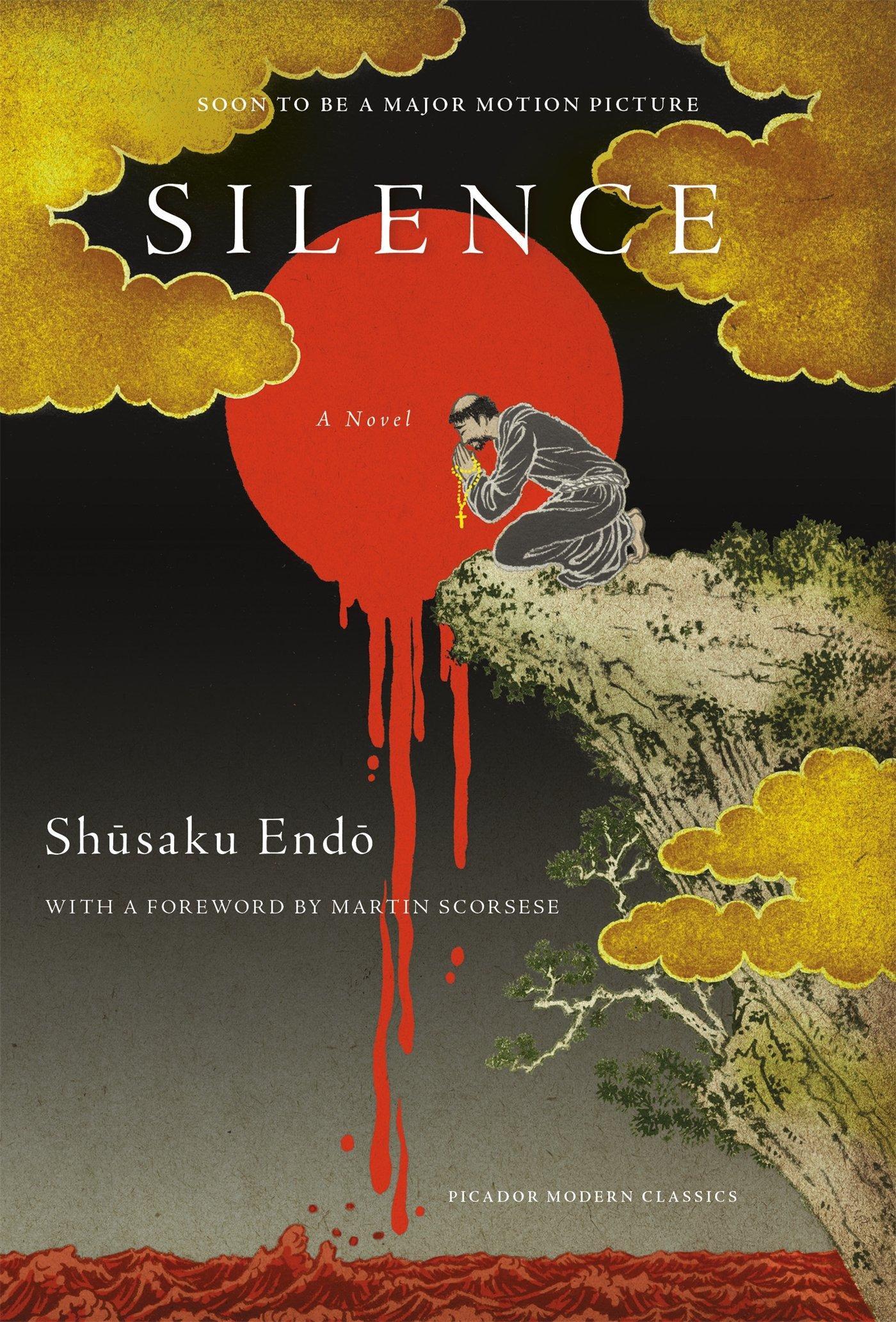 silence book.jpg