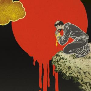 """""""O Silêncio"""": a crueldade japonesa entre a história e a ficção"""