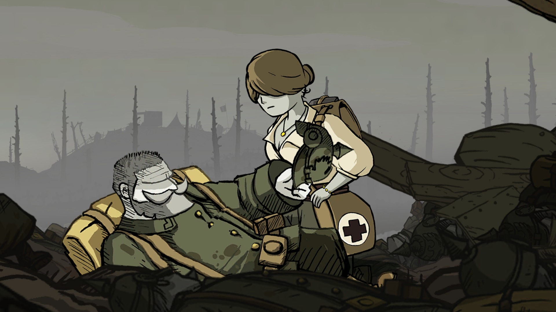 valiant-hearts_-the-great-war_20140702190705.jpg