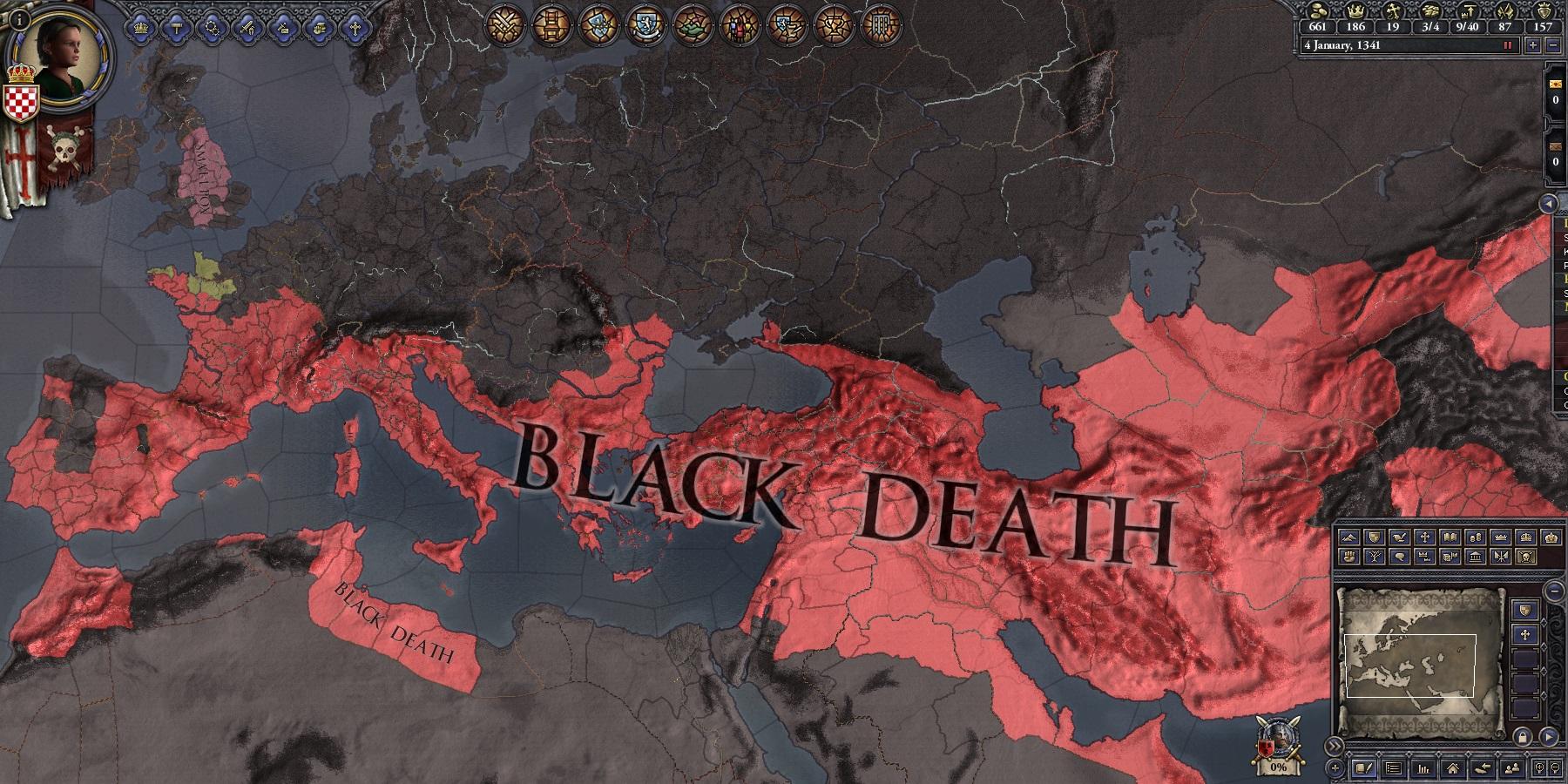 crusader kings plague.jpg