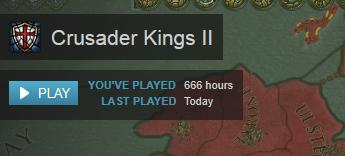 crusader kings play