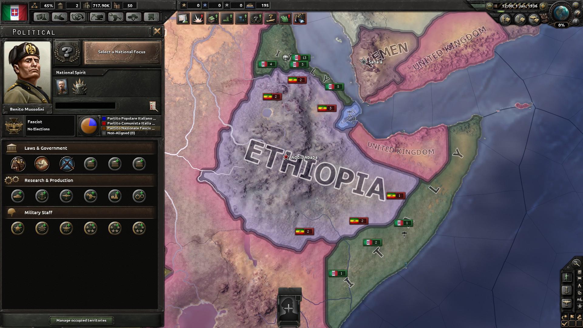 ethiopia hearts of Iron.jpg