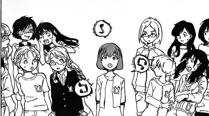 nishimiya chorus.jpg