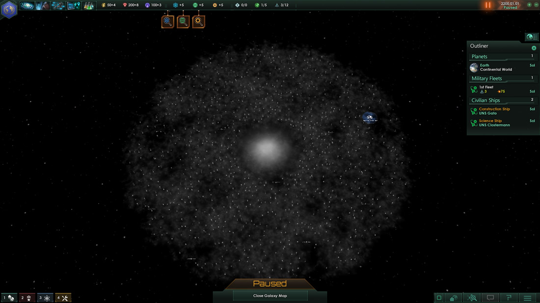 stellaris map.jpg