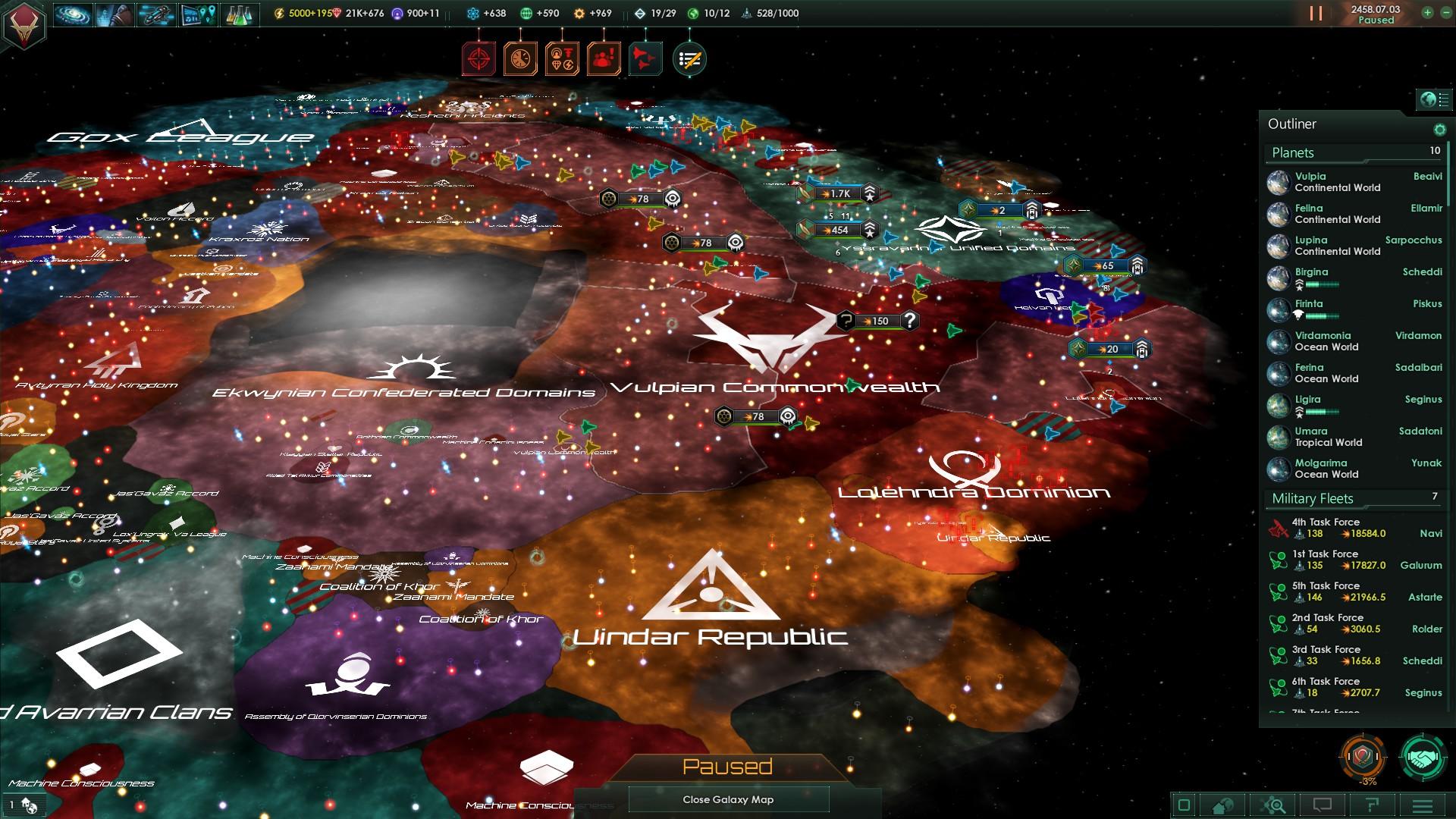Stellaris screen.jpg