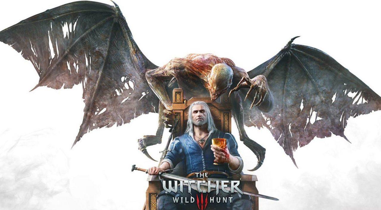 4 curiosidades sobre 'Blood and Wine' para se despedir de 'The Witcher'