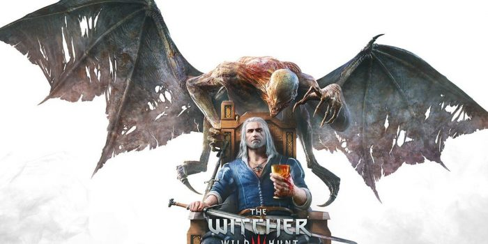 4 curiosidades sobre 'Blood and Wine' para se despedir de 'The Witcher'