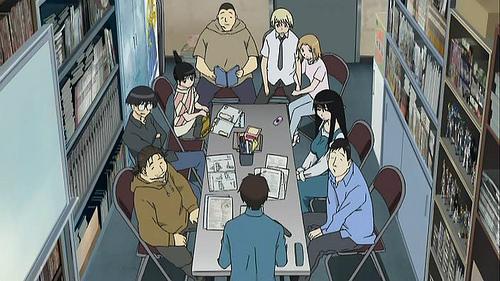 anime meeting.jpg