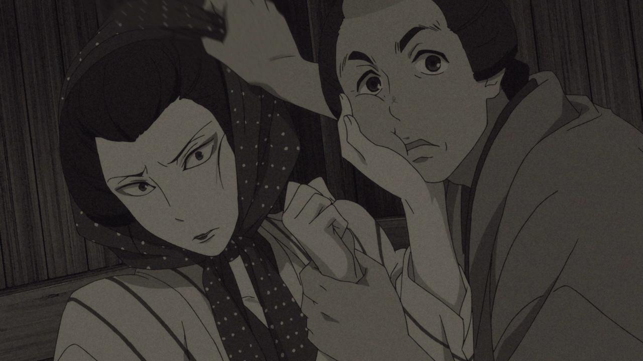 rakugo shinjuu.jpg