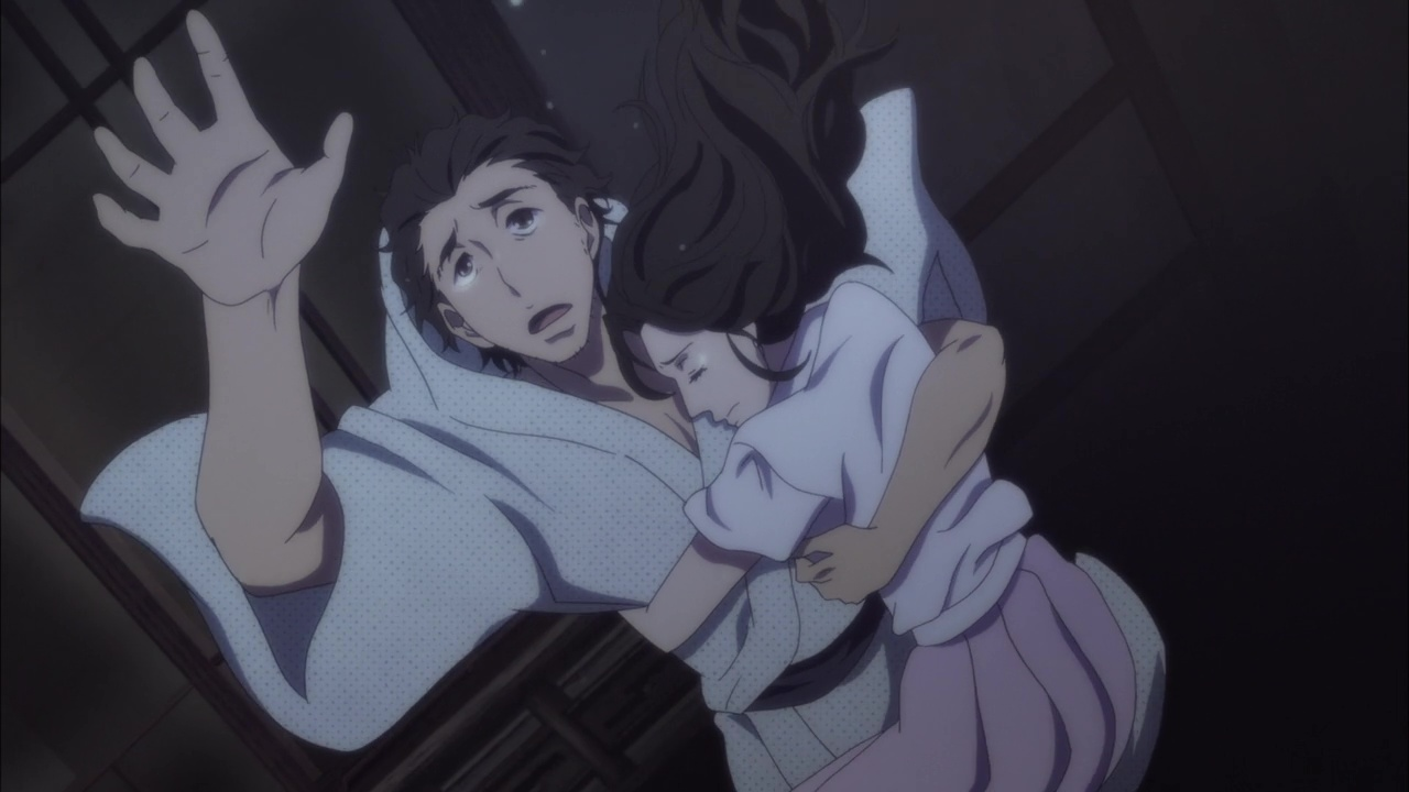 Showa-Genroku-Rakugo-Shinju-Episode12-17.jpg