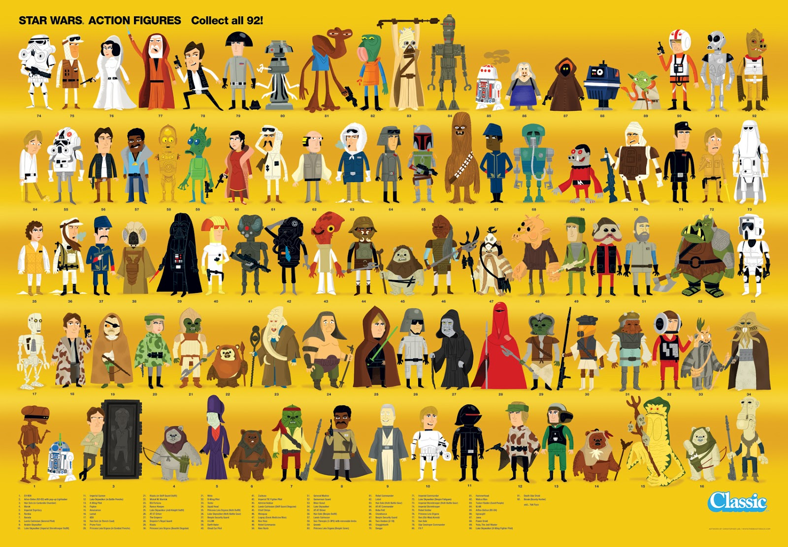 star wars figure catálogo.jpg