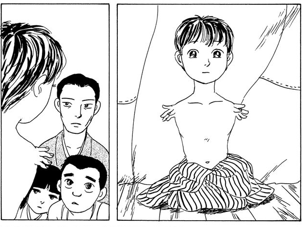 goshiki no fune 1.jpg