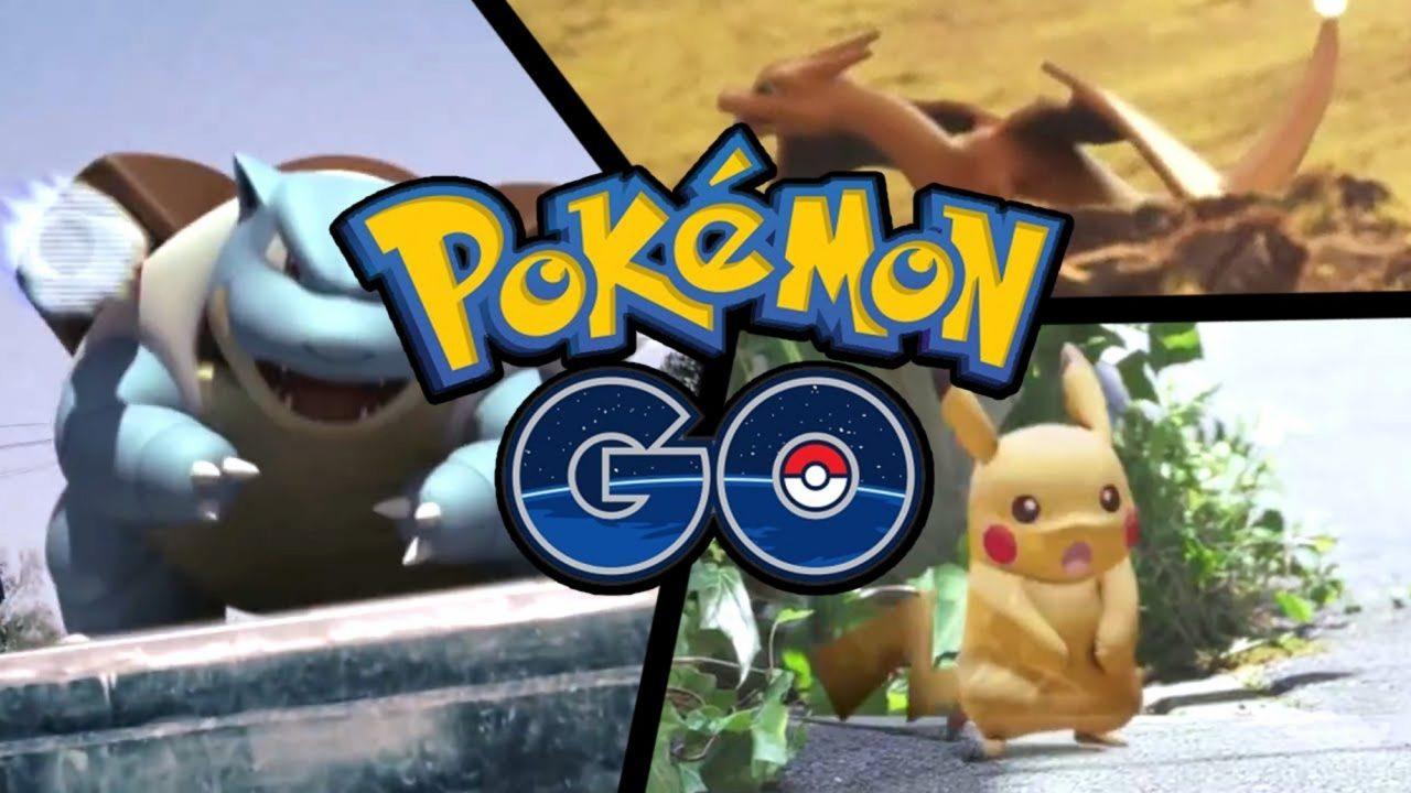 'Pokémon Go': O bom, o mau e o feio