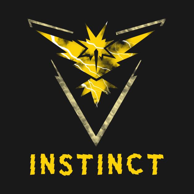 pokemon instinct.jpg