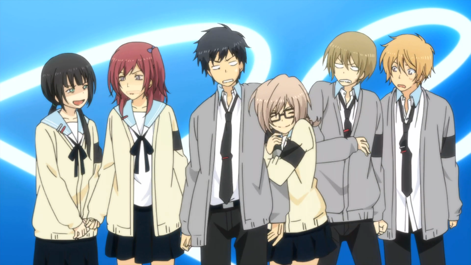 relife 1.png