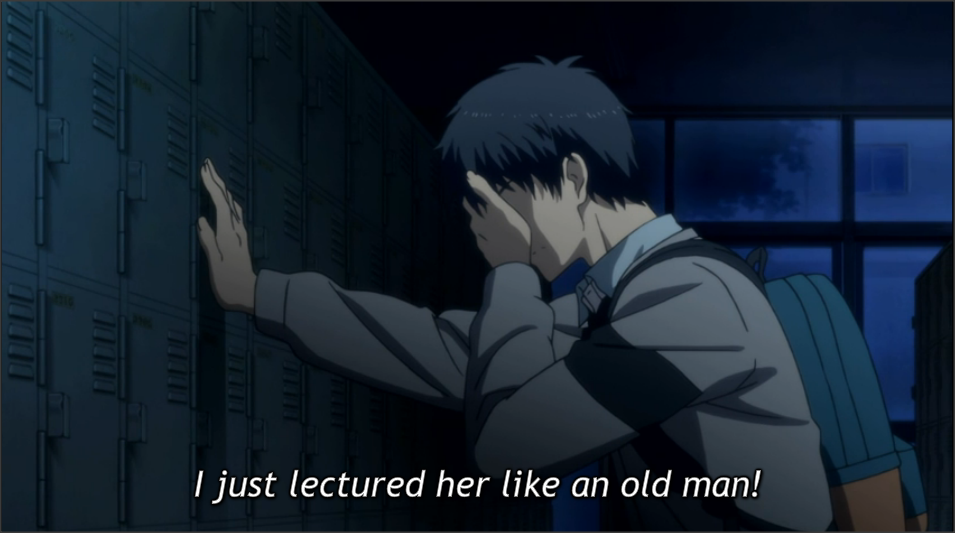 relife lecture.png