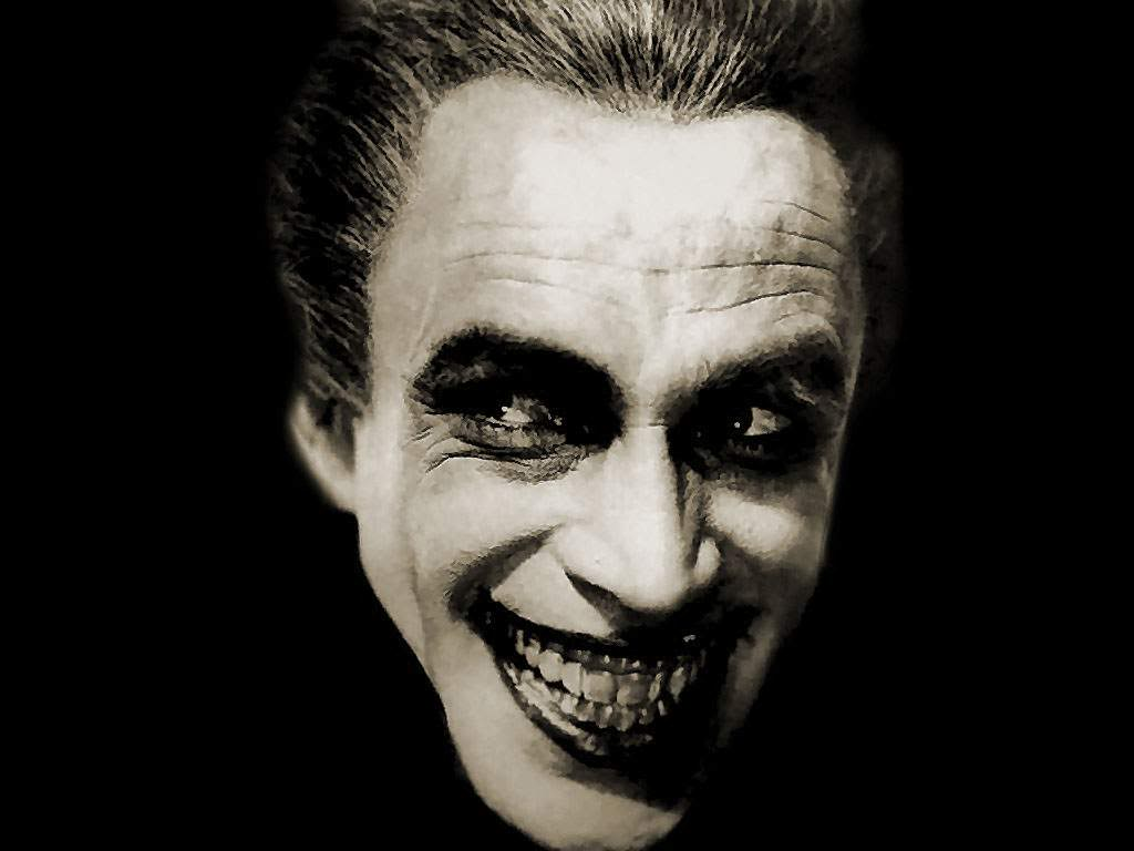 the man who laughs film.jpg