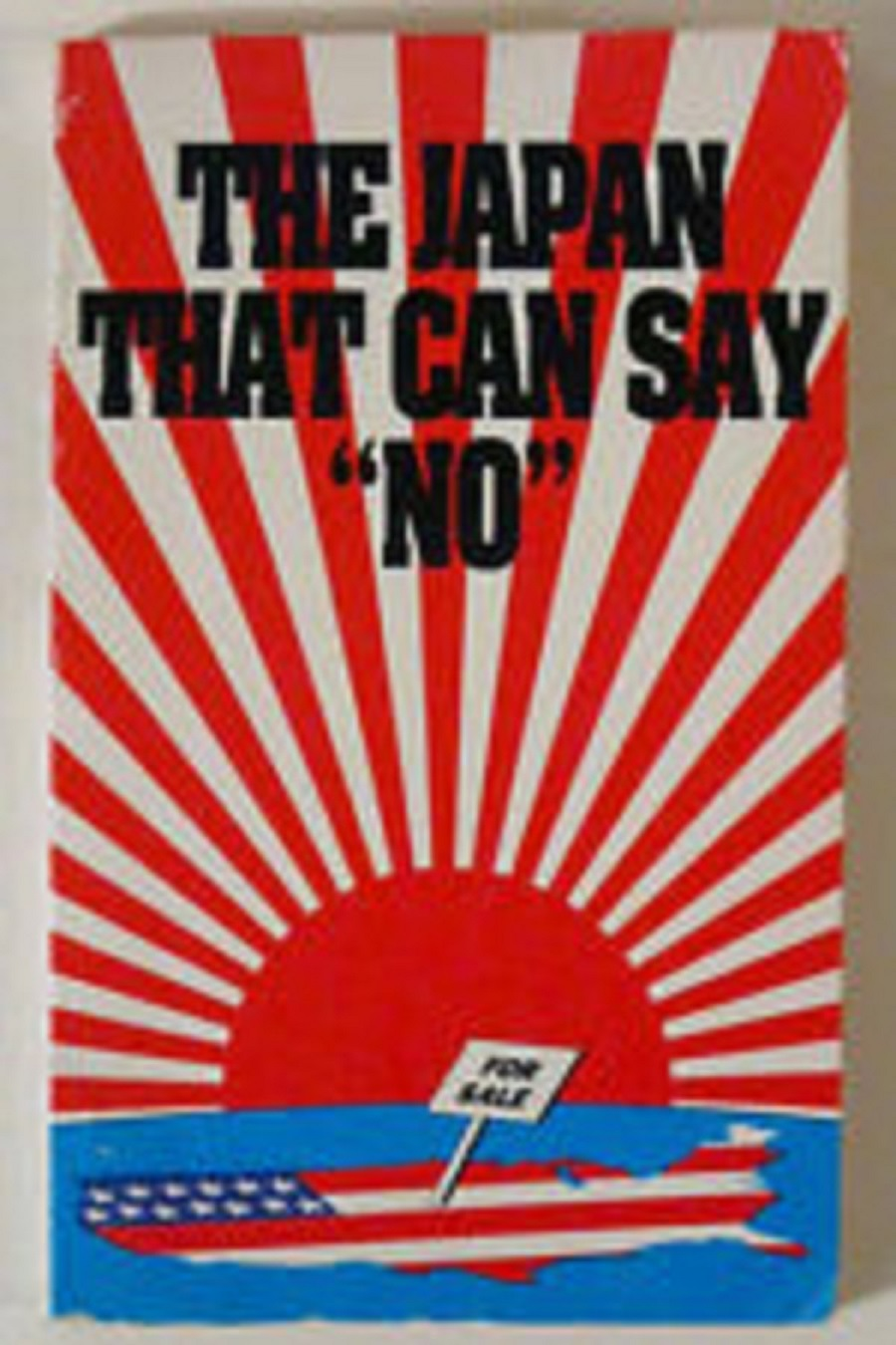 Japan-can-say-no-nbmn-jklm.jpg