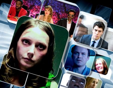 """""""Black Mirror"""": nosso maior pesadelo é o passado, não o futuro"""