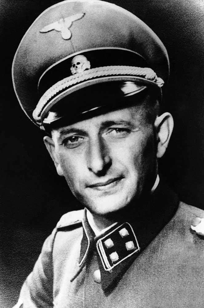 adolf-eichmann.jpg