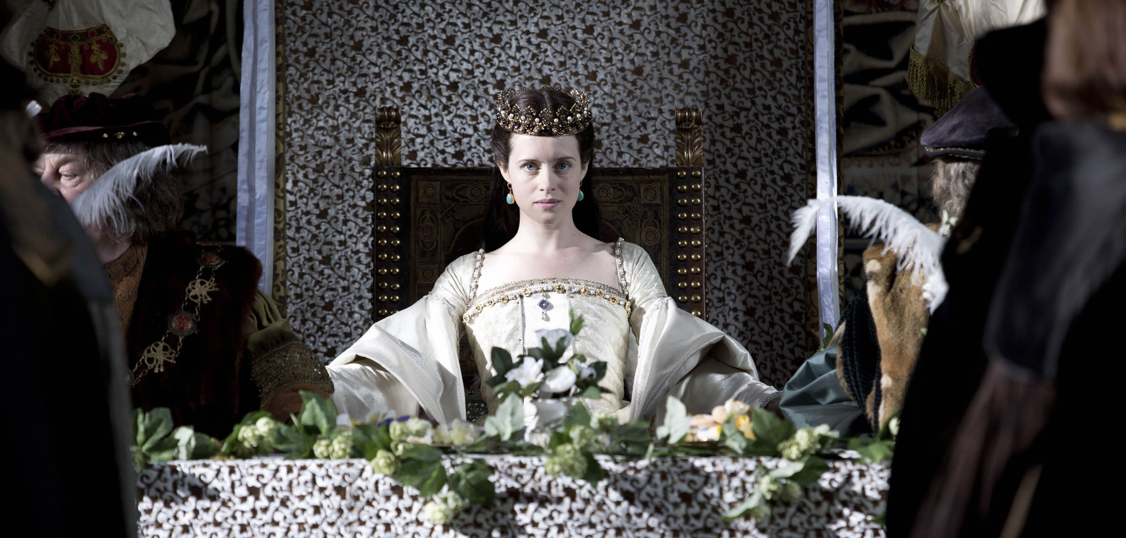 claire-foy-the-queen1.jpg