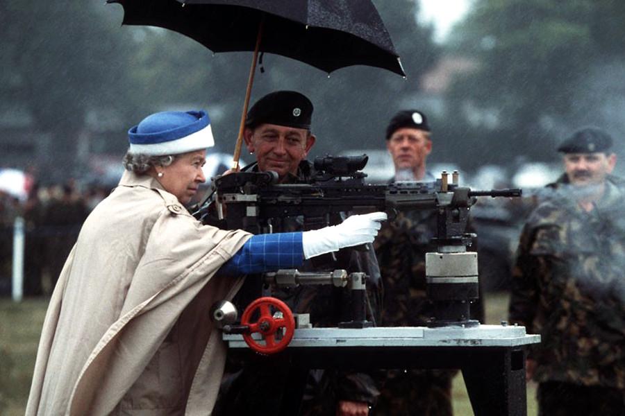 elizabeth rifle.jpg
